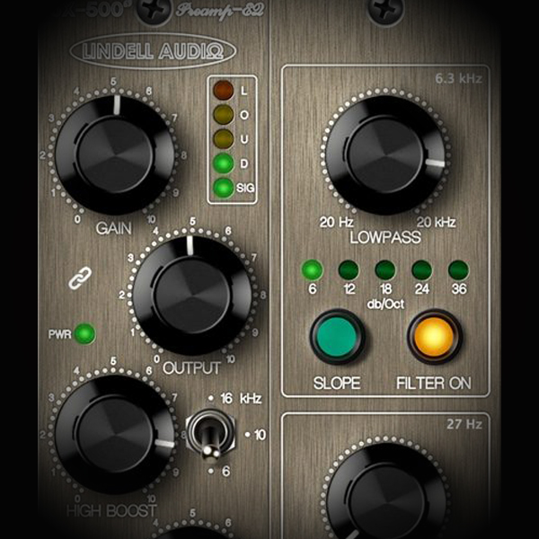 Mixing Bass and Kick screen shows the lindell 600 eq plugin