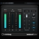 Brickwall Limiting screen shows cubase's brickwall limiter plugin
