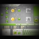 Delay Effect - what is it and how does it work screen showing fabfilter's timeless delay plugin