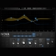 Dynamic EQ - what is it and how do you use it screen shows the tdr nova ge dynamic eq plugin