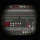 Compressing Roland TR 808 Kick Drums screen shows the d16 nepheton drum machine plugin