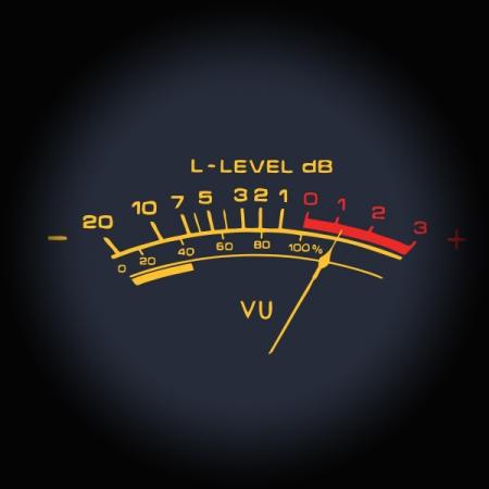 Mastering and MixBus