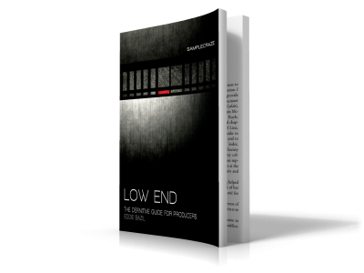 low end screen cover for book