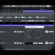 Extracting Audio Slices from any Beat and Converting them to Midi screen shows cubase's audio editor