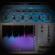 Layering Vocals using Parallel Compression (NY) screen shows the boz digital manic compressor plugin