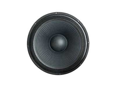 Low End Compilation screen shows a speaker cone