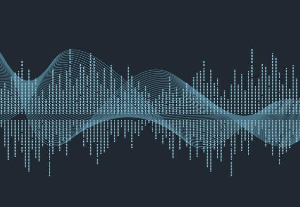 Image result for sound